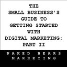 Naked Bears Marketing