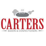 Carters Bakery profile image.