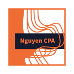 Nguyen CPA Firm profile image.