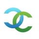 CC Cleaning Service, LLC logo