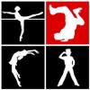 Cumberland Dance Academy profile image