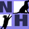 New Hope Animal Hospital profile image