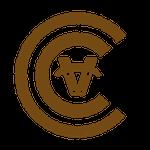 Cash Cow Marketing profile image.