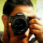 El-Tyar Photography profile image.