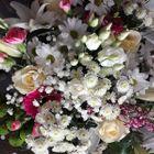 Gwillim Florists