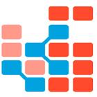 SSIT - Servicios y Soluciones en IT logo