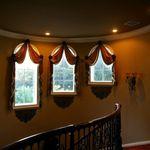 Lago Interiors & Design profile image.