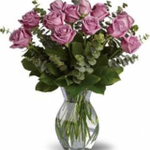 The Gift Factory Florist  profile image.