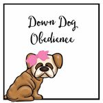 Down Dog Obedience profile image.