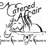 A Catered Affair profile image.
