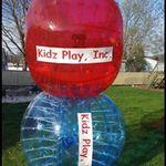 Kidz Play Inc profile image.