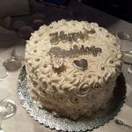 Maya b cakes  profile image.