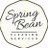 Spring Bean Cleaning profile image