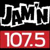 JAM'N 107.5 profile image