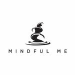Mindful Me profile image.