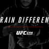 UFC GYM Orange profile image