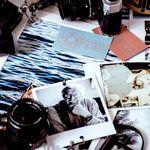 Ojrt Photography  profile image.