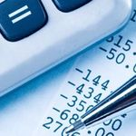 Beyond Balanced Bookkeeping Solutions, LLC profile image.