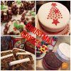 Nanny Glads Cupcakes profile image