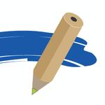 The Education Centre profile image.