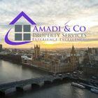 Amadi & Co Property Services