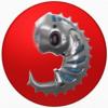 Pyrax Computers profile image
