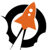 Orange Rocket profile image