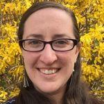 Jenny Preston Therapy profile image.