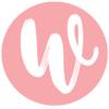 WXM PHotography profile image