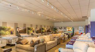 Oskar Huber Furniture Design Reviews
