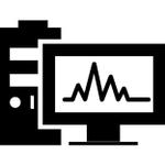 VIP Logo Designs profile image.