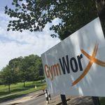 Gym-worx.co.uk profile image.