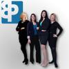 Pilipis Behavioral Group LLC profile image