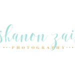 Shanon Zais Photography profile image.
