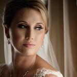 Mcrescimbeni beauty profile image.