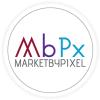 marketbypixel profile image