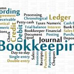 VIP Bookkeepers profile image.