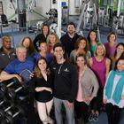 Vermont Sport & Fitness