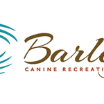Barley's Canine Recreation Center profile image.