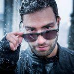 Jacob Lewkow Photography profile image.