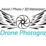 HD Drone Photography profile image.