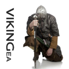 VIKINGea Ltd