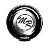 MR Media profile image