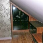 Heritage bedrooms and Kitchens profile image.