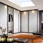 Mirror Image Ltd