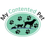 My Contented Pet profile image.