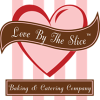 Love By The Slice Baking & Catering Co. profile image