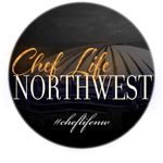 Chef Life Northwest LLC profile image.