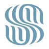 mweinfeldjohnson@sonesta,com profile image