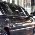 ABCE Limousine